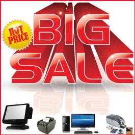 Big-Sales