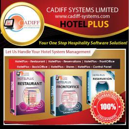 Hotelplus