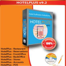 Hotelplus-v9.2