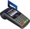 MSR-CARD-READER