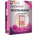 Hotelplus-restaurant
